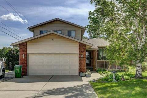 House for sale at 328 Silvergrove Pl NW Calgary Alberta - MLS: C4303278