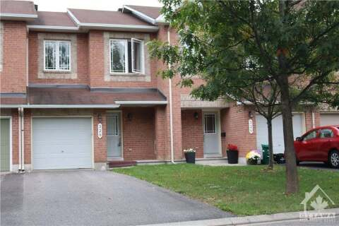 Property for rent at 328 Statewood Dr Ottawa Ontario - MLS: 1199988