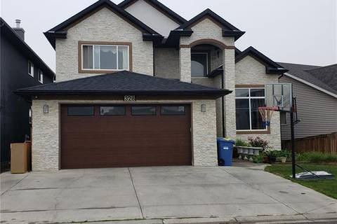 House for sale at 328 Taracove Estate Dr Northeast Calgary Alberta - MLS: C4274688