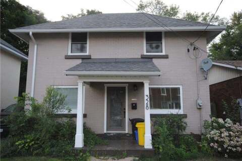 House for sale at 328 Third Ave Pembroke Ontario - MLS: 1200371