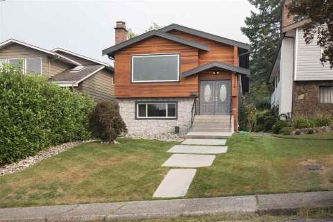 328 28th Street W, North Vancouver | Image 2