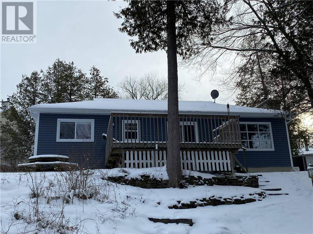 House for sale at 3280 Barlow Cres Dunrobin Ontario - MLS: 1172456