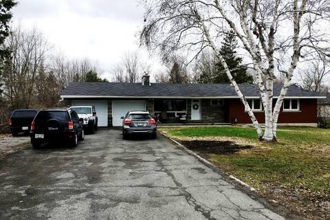 House for sale at 3280 Jockvale Rd Nepean Ontario - MLS: 1149109
