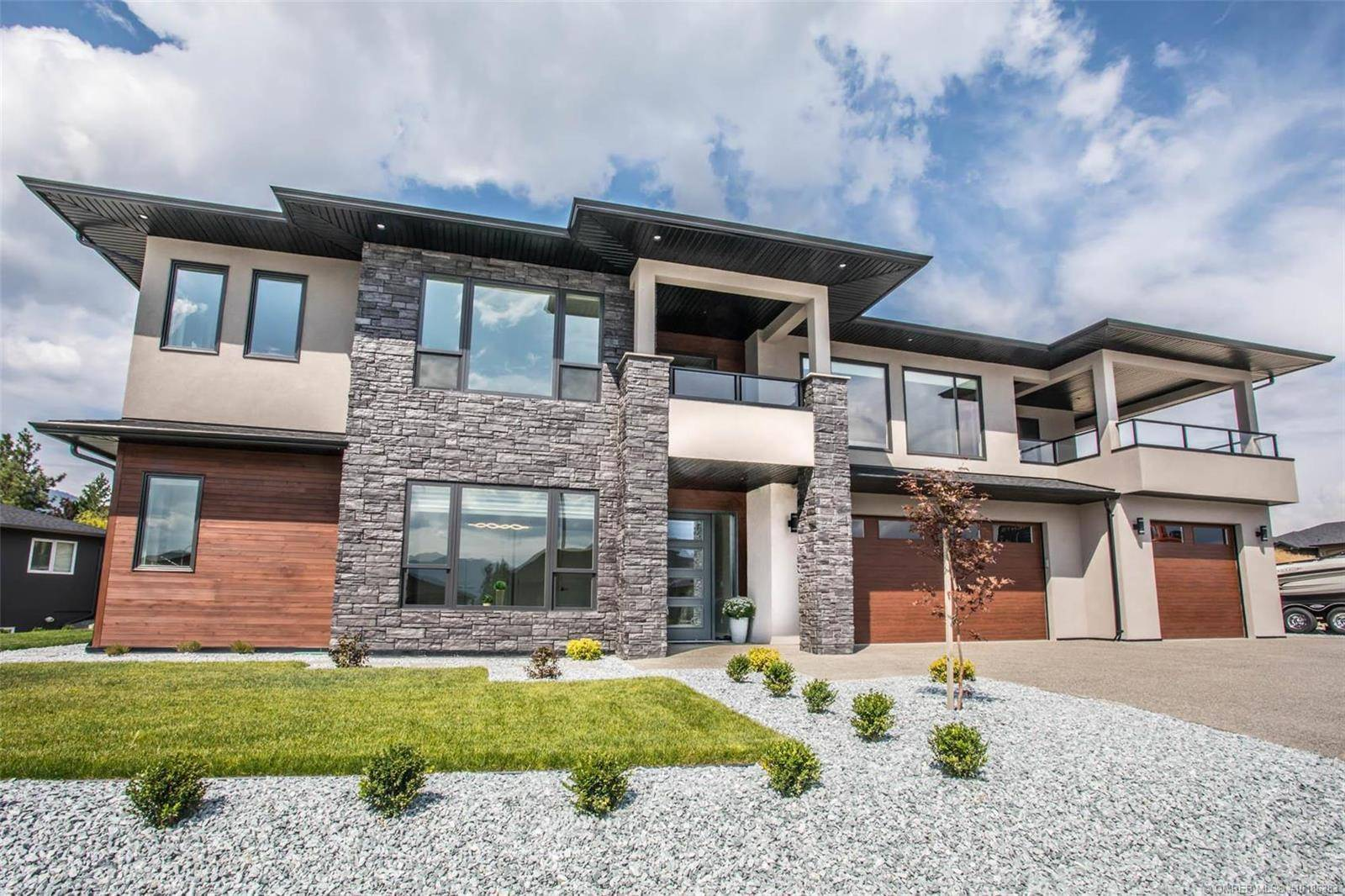 House for sale at 3280 Vineyard View Dr West Kelowna British Columbia - MLS: 10186383