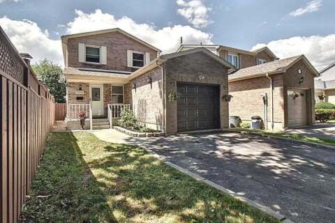 3281 Anderson Court, Mississauga | Image 1