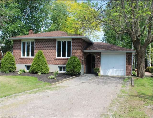 House for sale at 3281 Harwood Road Hamilton Township Ontario - MLS: X4215864