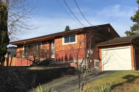 House for sale at 32819 10 Ave Mission British Columbia - MLS: R2425535