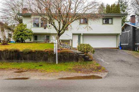 House for sale at 32819 Bakerview Ave Mission British Columbia - MLS: R2446237