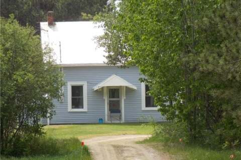 House for sale at 3282 Mclaughlin Rd Pembroke Ontario - MLS: 1187429