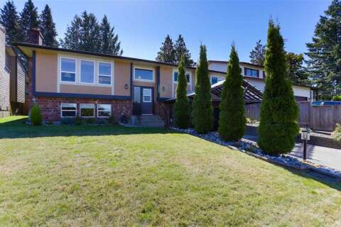 House for sale at 32820 Highland Ave Abbotsford British Columbia - MLS: R2496732