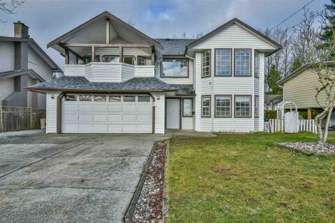 House for sale at 32821 12 Ave Mission British Columbia - MLS: R2525283