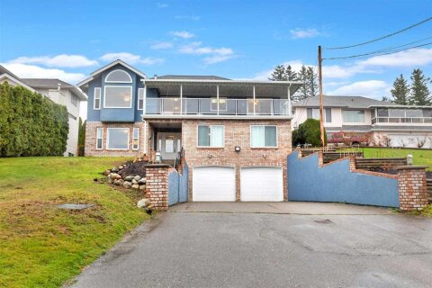 House for sale at 32821 Best Ave Mission British Columbia - MLS: R2518734