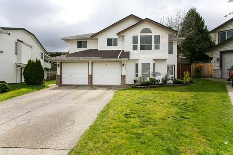 House for sale at 32826 Harwood Pl Abbotsford British Columbia - MLS: R2395568