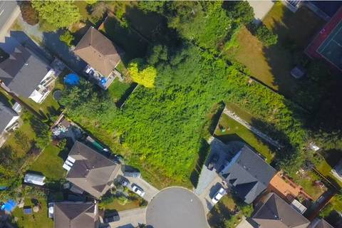 Residential property for sale at 32839 Arbutus Ave Mission British Columbia - MLS: R2394323