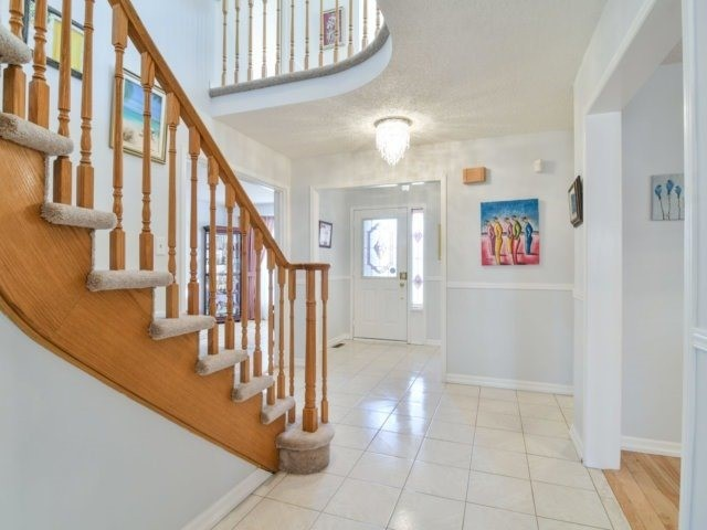 3284 Pebblewood Road, Mississauga — For Sale @ $948,850   Zolo.ca