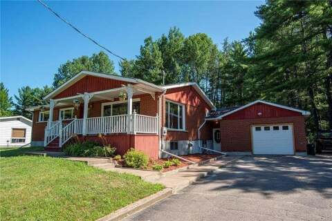 House for sale at 32840 Highway 17 Hy Deep River Ontario - MLS: 1199929