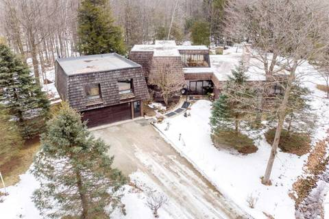 House for sale at 3285 Beech Grove Side Rd Caledon Ontario - MLS: W4727870