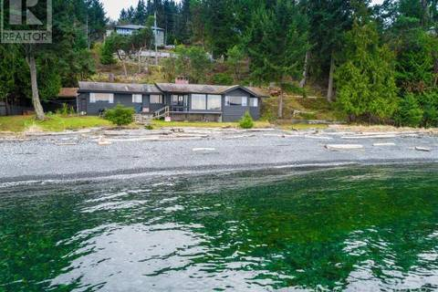 House for sale at 3285 Blueback Dr Nanoose Bay British Columbia - MLS: 452810