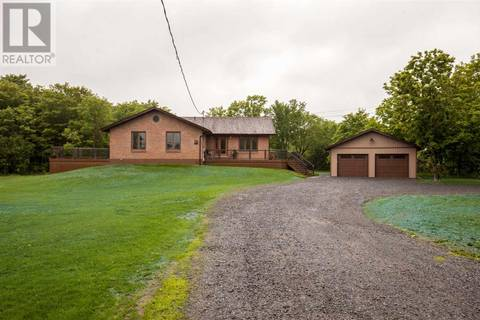 House for sale at 3285 Silverwood Dr South Frontenac Ontario - MLS: K19003460