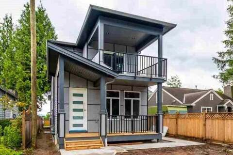 House for sale at 32852 4 Ave Mission British Columbia - MLS: R2472097