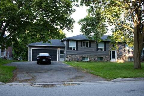 House for sale at 3287 Tooley Rd Clarington Ontario - MLS: E4767054