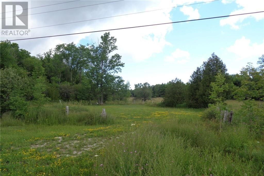 Residential property for sale at 3288 Highway 6  Northern Bruce Peninsula Ontario - MLS: 277339