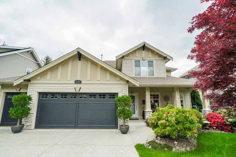 House for sale at 3289 Harvest Dr Abbotsford British Columbia - MLS: R2346493