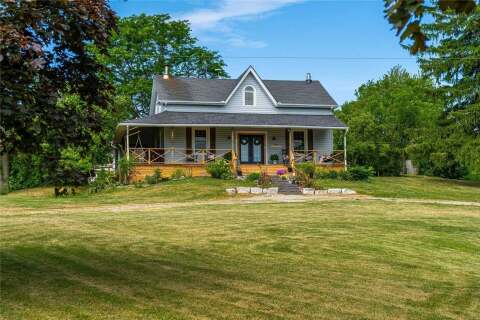 House for sale at 3289 River Rd Haldimand Ontario - MLS: X4812329