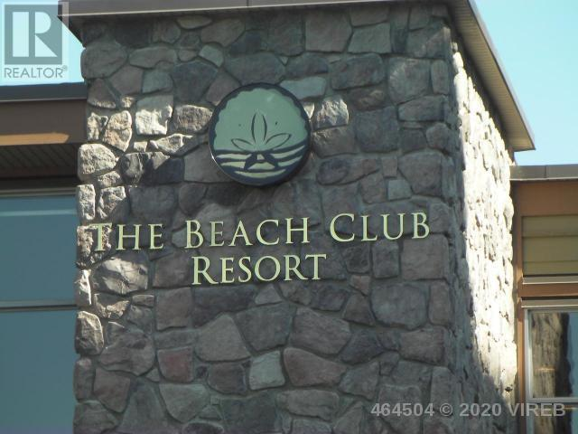 Removed: 328b - 181 Beachside Drive, Parksville, BC - Removed on 2020-01-24 04:33:02