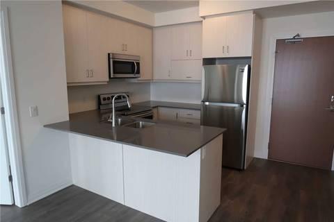 Apartment for rent at 1105 Leger Wy Unit 329 Milton Ontario - MLS: W4697644