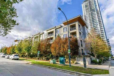 Condo for sale at 13321 102a Ave Unit 329 Surrey British Columbia - MLS: R2508611