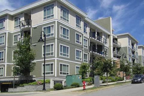 329 - 13789 107a Avenue, Surrey | Image 1