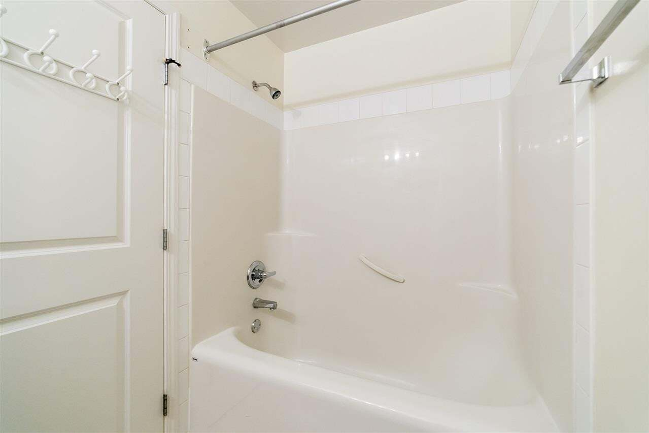 Condo for sale at 16221 95 St NW Unit 329 Edmonton Alberta - MLS: E4203208