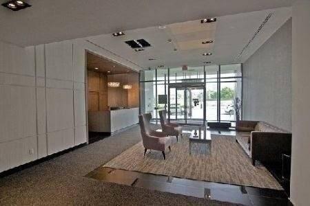 Apartment for rent at 169 Fork York Blvd Unit 329 Toronto Ontario - MLS: C4614518
