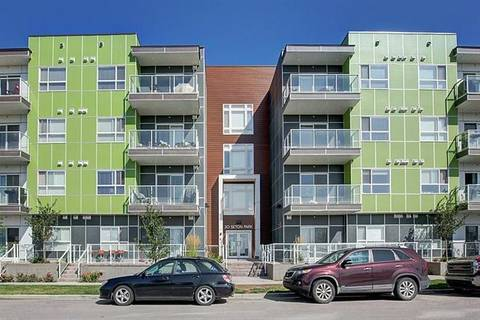 329 - 20 Seton Park Southeast, Calgary | Image 1