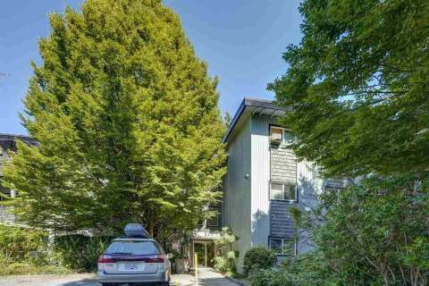 Condo for sale at 204 Westhill Pl Unit 329 Port Moody British Columbia - MLS: R2496106