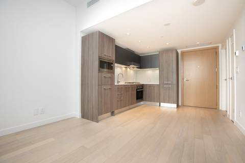 Condo for sale at 2220 Kingsway Ave Unit 329 Vancouver British Columbia - MLS: R2388002