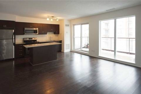 Condo for sale at 27 Rean Dr Unit 329 Toronto Ontario - MLS: C4575295