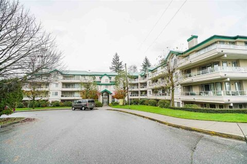 Condo for sale at 2750 Fairlane St Unit 329 Abbotsford British Columbia - MLS: R2519108