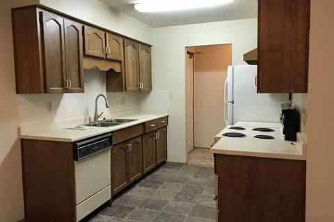 Condo for sale at 31955 Old Yale Rd Unit 329 Abbotsford British Columbia - MLS: R2385089