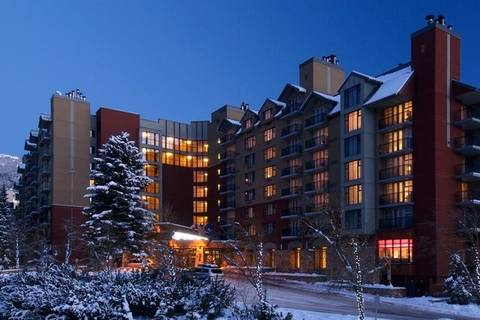 Condo for sale at 4050 Whistler Wy Unit 329/331 Whistler British Columbia - MLS: R2361023