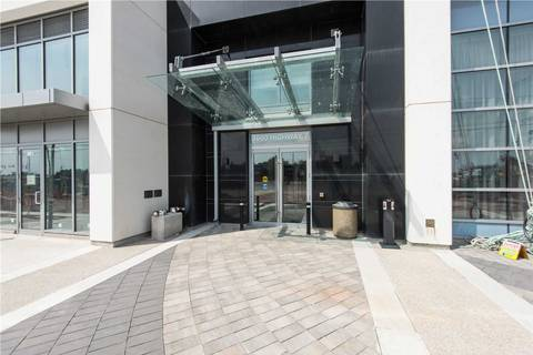 Apartment for rent at 3600 Highway 7 Rd Unit #329 Vaughan Ontario - MLS: N4701287