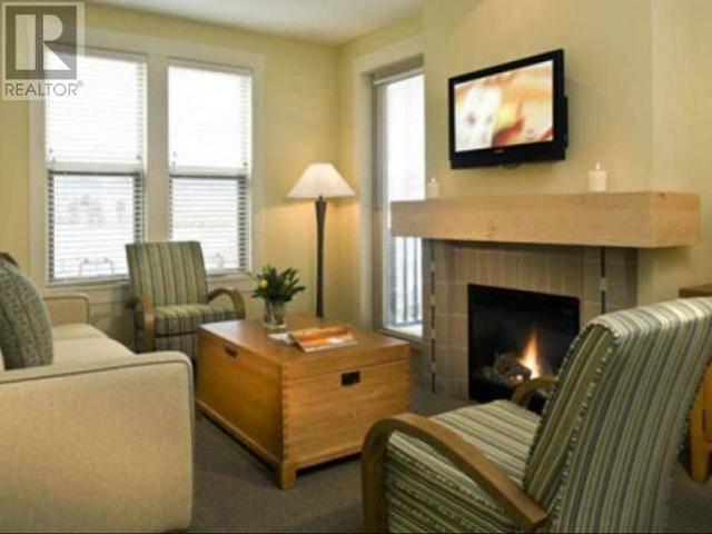 Condo for sale at 4200 Lakeshore Dr Unit 329 Osoyoos British Columbia - MLS: 182528