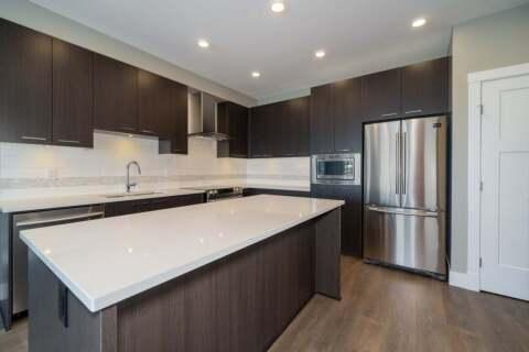 Condo for sale at 4690 Hawk Ln Unit 329 Tsawwassen British Columbia - MLS: R2496781