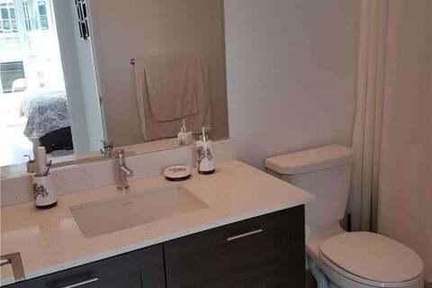 Apartment for rent at 50 Bruyeres Me Unit 329 Toronto Ontario - MLS: C4864921