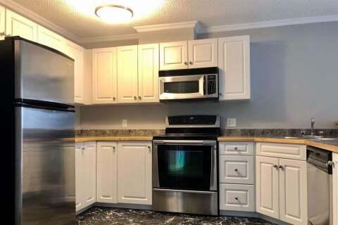 Condo for sale at  199 St NW Unit 329 Edmonton Alberta - MLS: E4217810