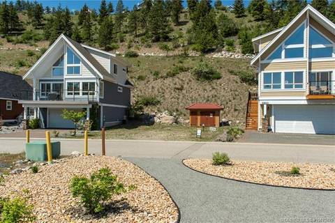 Residential property for sale at 6858 Madrid Wy Unit 329 Kelowna British Columbia - MLS: 10175785