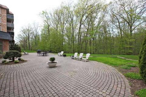 Condo for sale at 8111 Forest Glen Dr Unit 329 Niagara Falls Ontario - MLS: 30745089