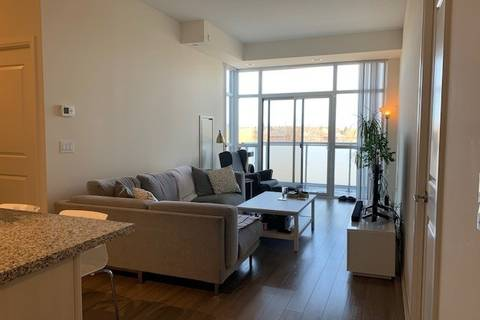 Condo for sale at 8763 Bayview Ave Unit 329 Richmond Hill Ontario - MLS: N4403426