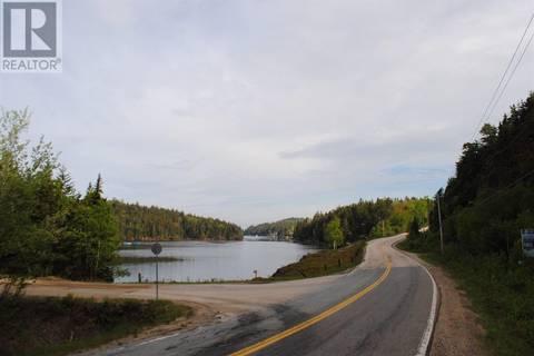 Home for sale at  329 Hy Deep Cove Nova Scotia - MLS: 201911322